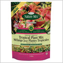 Nature Mix Tropical Soil 5L