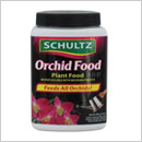 Schultz Orchid Food