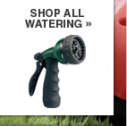 SHOP ALL WATERING