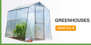 Greenhouses - SHOP ALL