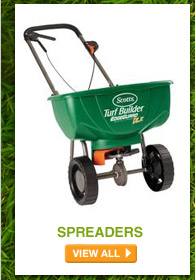 Spreaders - VIEW ALL