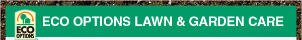 Eco Options Lawn & Garden Care