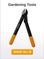 Gardening Tools - SHOP ALL