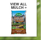 VIEW ALL MULCH
