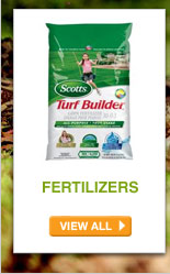 Fertilizers - VIEW ALL