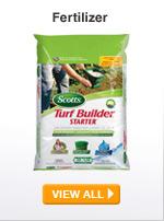 Fertilizer - VIEW ALL