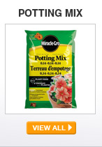Potting Mix - VIEW ALL