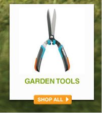 Garden Tools - SHOP ALL