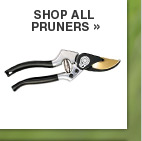 SHOP ALL PRUNERS