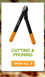 Cutting & Pruning - SHOP ALL