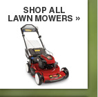 SHOP ALL LAWN MOWERS