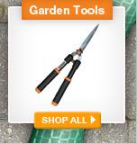 Garden Tools - SHOP ALL