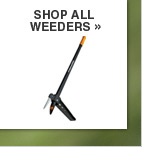 SHOP ALL WEEDERS